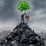 Waste Management Careers